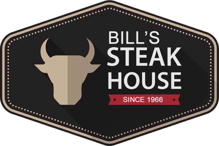 Bill's Steak House