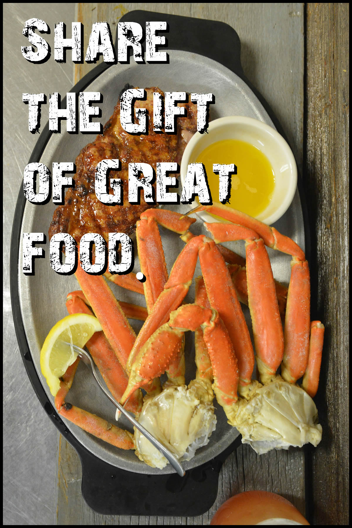gift-of-food2