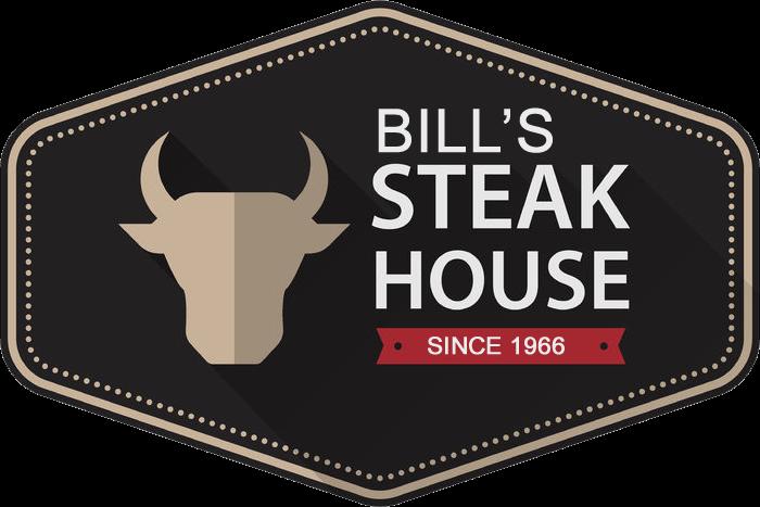 Bill's Steak House